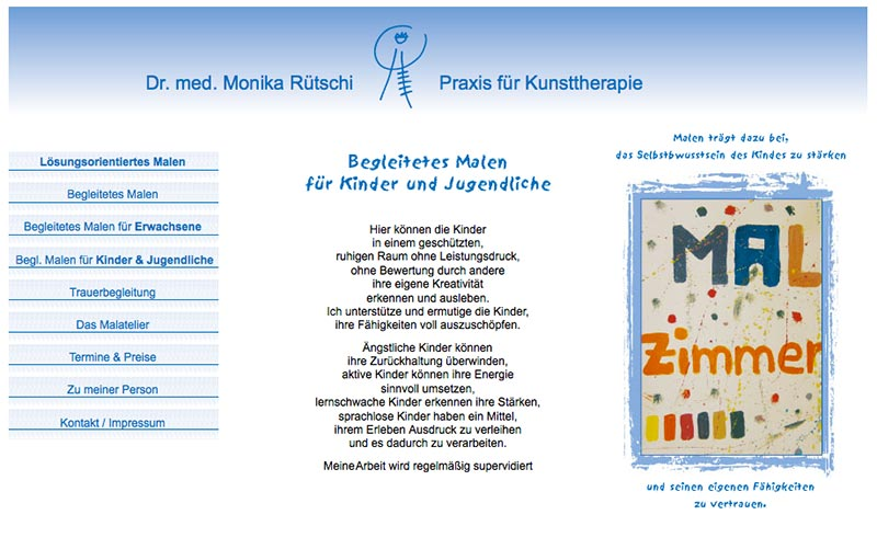 Großartig Homepages Für Kinder Galerie - Ideen färben - blsbooks.com